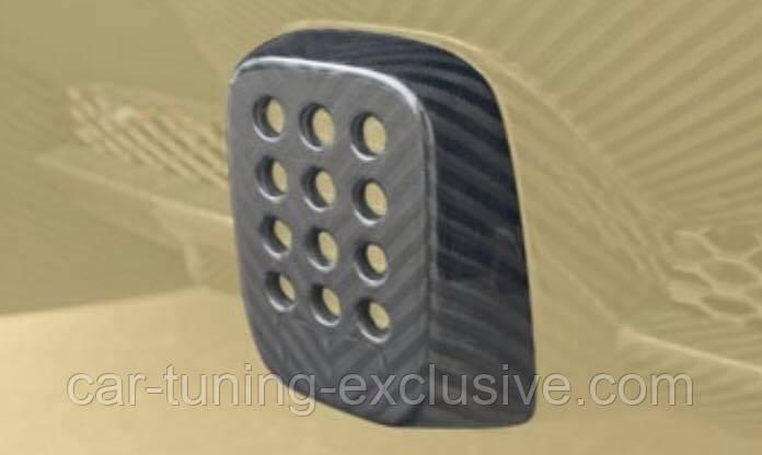 MANSORY rear lamp cover for Ferrari F12 Berlinetta