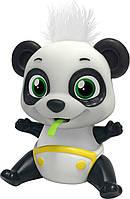 Интерактивная игрушка Genesis Ласунчики Munchkinz - Панда (51629)