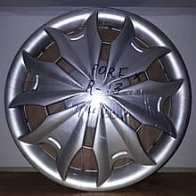 Ковпаки на колеса Star Форекс світлий R13