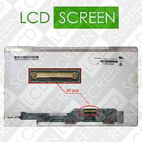 Матрица 13,3 экран CHIMEI N133BGE L21LED