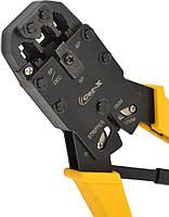 Обжимной инструмент Cor-Х UA-3088S, фото 2