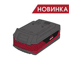 Аккумулятор Vitals ASL 1820 t-series (18 В, 2 А/ч)