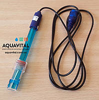 Электрод Seko рН 2 метра кабель