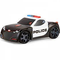 Полицейская спортивная машинаLittle Tikes 646140