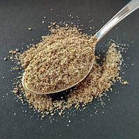 Смесь специй для сарделек, вареных и полукопченых колбас ГОСТ №5 1 кг