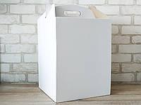 Коробка для торту 300*300*400