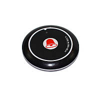 Кнопка вызова официанта НСМ-1000 Bell Red Recs USA