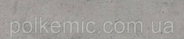 Эггер 186 бетон купить бетон в минске с доставкой цена миксером