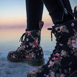 Демісезонне Взуття: Черевики, Напівчеревики, Чоботи
