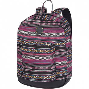 Рюкзак DAKINE Darby 25L Backpack in Vera