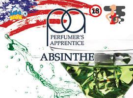 Absinthe ароматизатор TPA (Абсент)