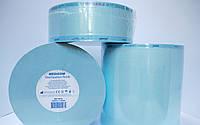 Стерилизационный рулон Medicom, 100 мм x 200 м