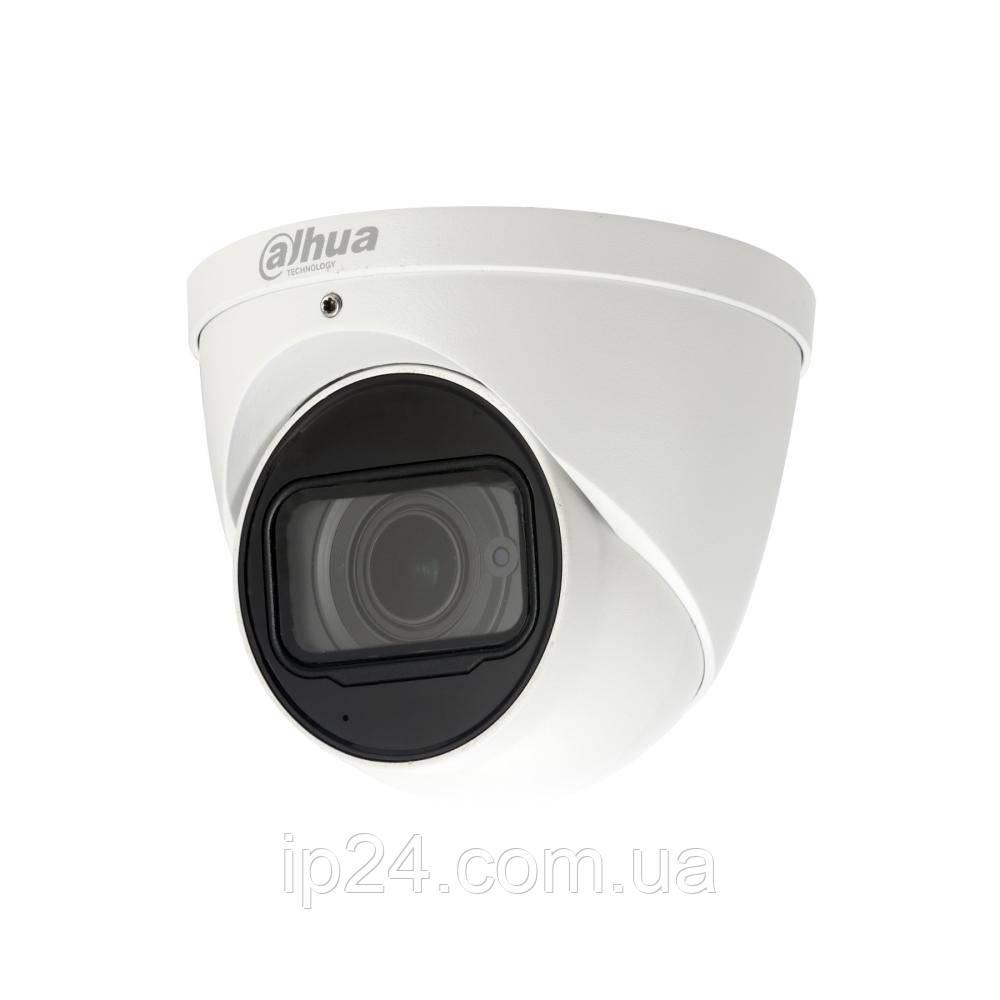 DH-IPC-HDW5831RP-ZE 8Mп IP видеокамера