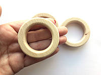 Грызунок, прорезыватель Кольцо 60мм, фото 1