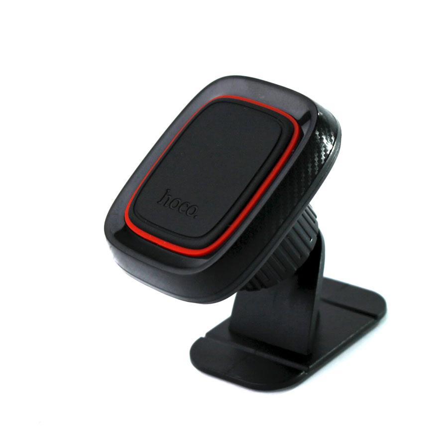 Авто держатель для телефонов магнитный HOCO CA-24