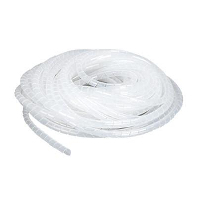 Спиральная обвязка для кабелей RZ SWB-12