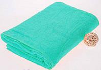 Махровая простынь 100% хлопок  Размер полотенец: 150х210 см Туркменистан