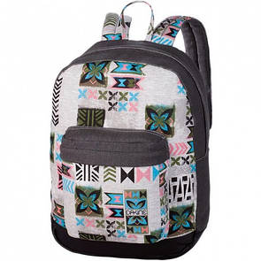 Рюкзак DAKINE Darby 25L Backpack in Woodblock