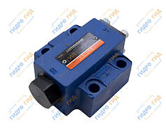 Обратный клапан SV20PB140 (ДУ 20)
