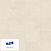 Кварц виниловая замковая плитка Balterio Rigid vinyl Viktor Lime Stone 40173