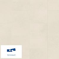Кварц виниловая замковая плитка Balterio Rigid vinyl Viktor Lime Stone 40173, фото 1