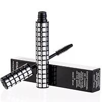 Тушь для ресниц CHANEL Exceptionnel De Chanel 10 Smoky Brun / силикон, фото 1