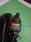 Электроколяска Американская Мerits P312, фото 10
