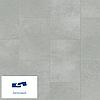 Кварц виниловая замковая плитка Balterio Rigid vinyl Viktor Moon Stone 40172