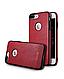 Чехол  для Iphone 6/6S кожаный бизнес-класса, фото 2
