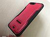 Чехол силкон+кожа для Iphone 6/IPhone 6S, фото 3