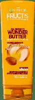 Кондиционер для волос GARNIER FRUCTIS Oil Repair Wunder Butter, 250 мл.