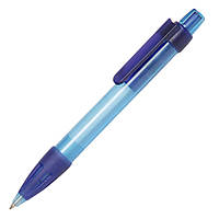 Booster Transparent (Ritter Pen)