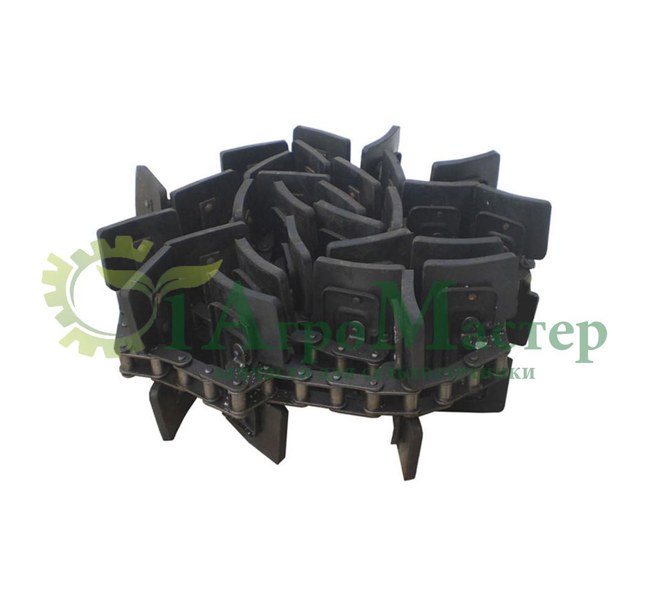 Транспортер элеватора зернового транспортер лонг т5