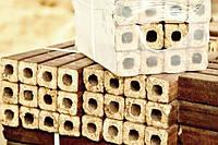 Брикеты древесные Pini Kay 10кг