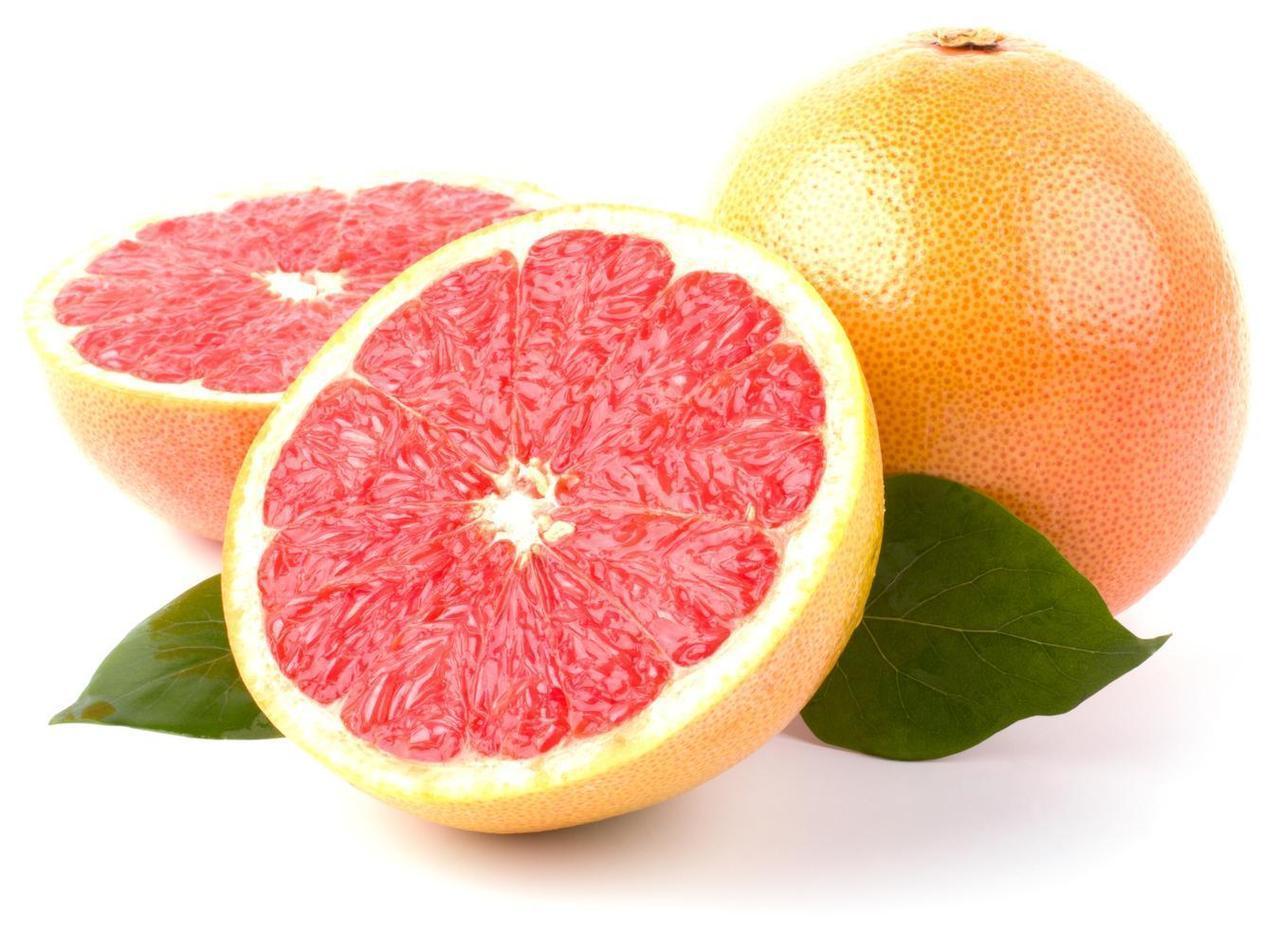 Грейпфрут цукат 500 г