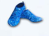 Взуття для пляжу (аквашузы), фото 2