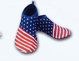 Взуття для пляжу (аквашузы), фото 3
