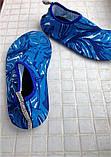 Обувь для пляжа (аквашузы), фото 6