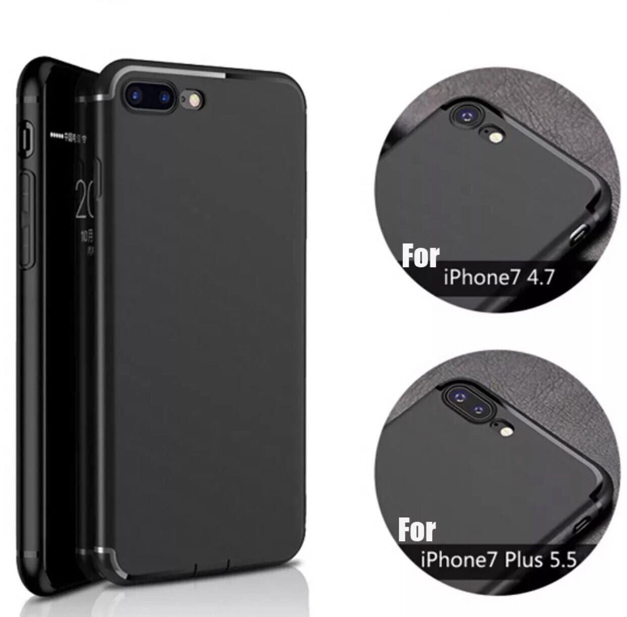 Накладка чехол для Iphone 6/6S  силиконовый ультратонкий