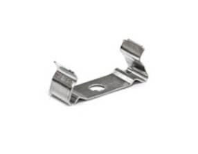 Клипса крепления SL263 для врезного широкого профиля (1шт) Код.59611