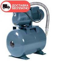 Станция автоматического водоснабжения Насосы+Оборудование AUJSWm15M/24L + бесплатная доставка