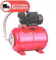 Станция автоматического водоснабжения Sprut AUQB60/24L + бесплатная доставка