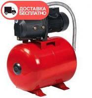 Станция автоматического водоснабжения Sprut AUJSP255A/24L + бесплатная доставка