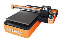 А1+ Планшетный УФ-Принтер PROFIJET BUTTERFLY (600х900 мм)