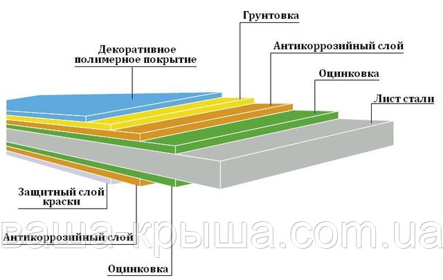 https://images.ua.prom.st/1892351241_1892351241.jpg?PIMAGE_ID=1892351241