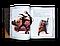 Джеральд Бром: Вырывашка, фото 5