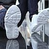 "Кроссовки Nike Huarache ""Белые"", фото 4"