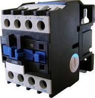 Магнитный пускатель  ПМ 1-09-10 Q7 (LC1-) 380V