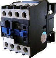 Магнитный пускатель  ПМ 3-50 Q7 380