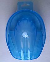 Ванночка для маникюра В-02